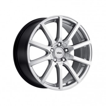 Voxx Este Wheels
