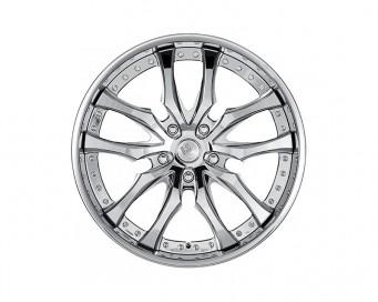 LS Wheels