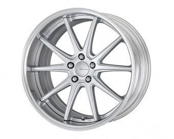 Gnosis Wheels