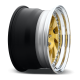 Rotiform WRW 3-Piece Forged Concave Center Wheels - WRW-3PCFORGED-CONCAVE - Image 4