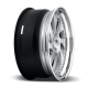 Rotiform WRW 3-Piece Forged Concave Center Wheels - WRW-3PCFORGED-CONCAVE - Image 8