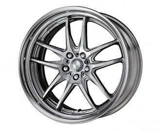 XSA Wheels