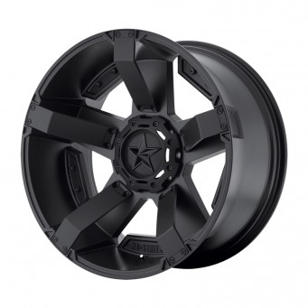 XD Series Rockstar II Wheels