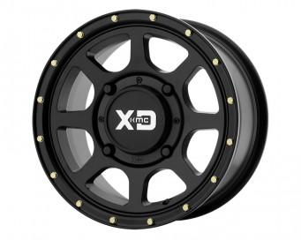 XD ATV