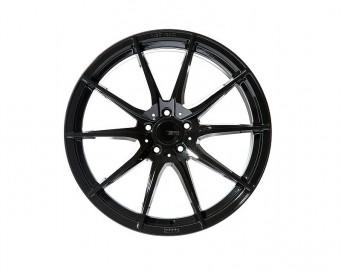 ZF03 Wheels