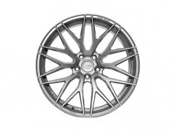 ZF01 Wheels
