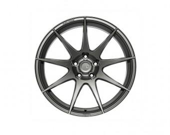ZF02 Wheels