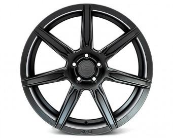 ZS07 Wheels