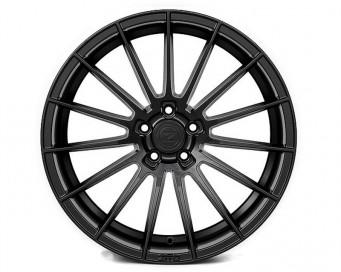 ZS15 Wheels