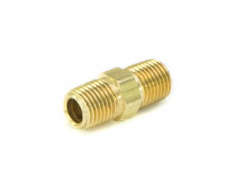 Air Suspension Fittings | Lines