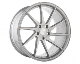 M621 Wheels
