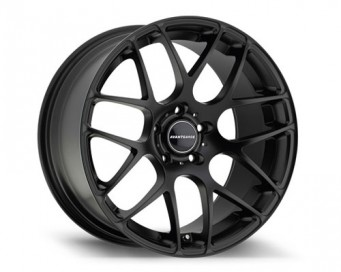 M310 Wheels