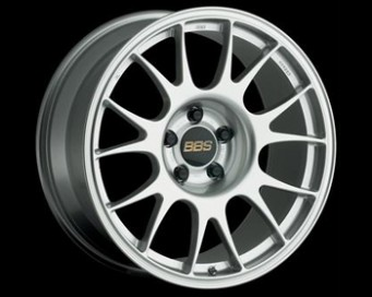 BBS RE Wheels