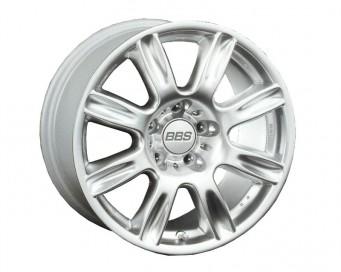 BBS RW Wheels