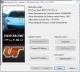VR Tuned ECU Flash Tune Bentley Continental GT 4.0L V8 GT3R 580HP - VRT-BENTLEY-GT-V8GT3R - Image 5