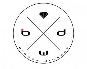 Blaque Diamond Wheels