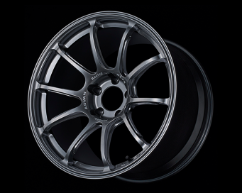 Advan RZ-F2 Wheels