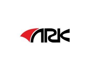 ARK Wheels