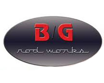 BG Rod Works