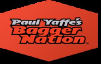 BaggerNation