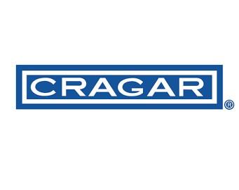 Crager Wheels