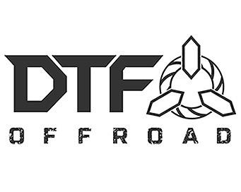 DTF Wheels