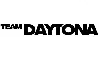 Team Daytona Wheels