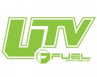 FUEL UTV Tires
