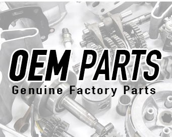 Audi Q Aftermarket OEM Replacement Parts Audi Q - Audi oem parts