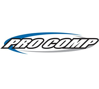 Pro Comp