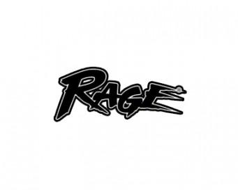 Rage Tires