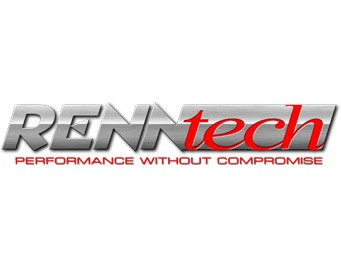 RENNtech Wheels