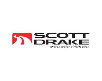 Scott Drake