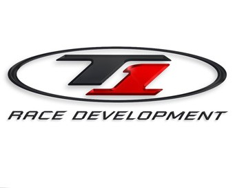 T1 Race Development