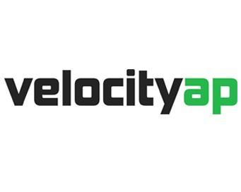 VelocityAP
