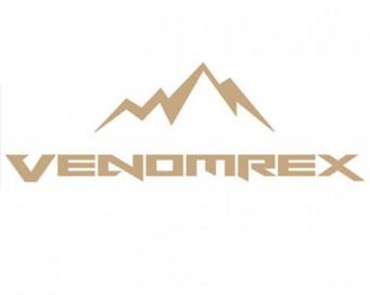 VENOMREX