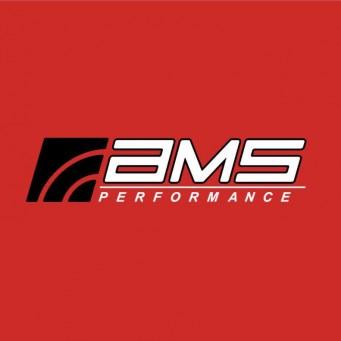 AMS Performance Wheels
