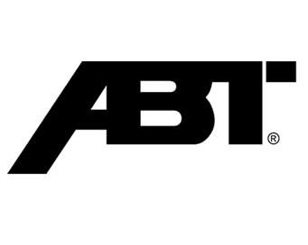 ABT Sportline