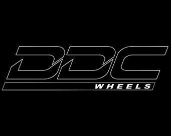DDC Wheels