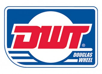 DWT Racing Wheels