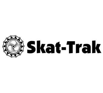 Skat Trak ATV