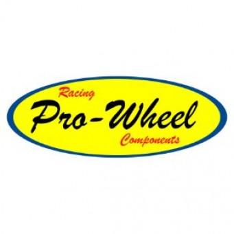 Pro-Wheel