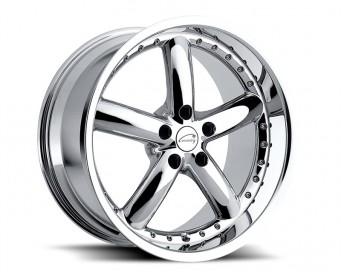 Hornet Wheels