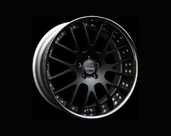 SSR Executor CV03 Wheels