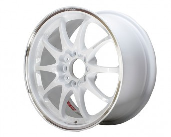 Volk Racing CE28N Wheels