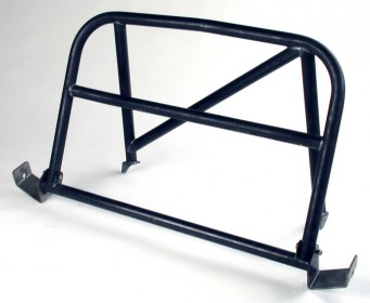 Roll Bars | Cages