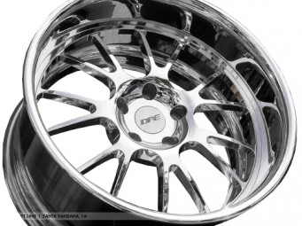 DPE GT7 Wheels