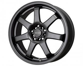 Drag DR-35 Wheels