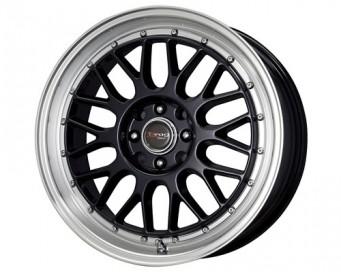 Drag DR-44 Wheels