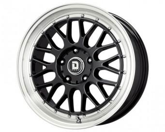 Drag DR-45 Wheels